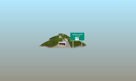 Agencia Cordoba Turismo