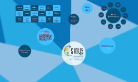 SiNUS 2014 - Estreitando Laços para o Desenvolvimento