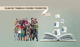 Copy of PROYECTO DE CICLO CUATRO