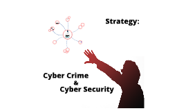 how to enhance your cybersecurityplans