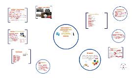 Copy of Congresso de Extensão - Ensino de Contagem para Surdos e Deficientes Visuais