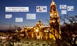 Presentación FilmSpeicherStudios 2013