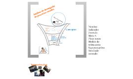 Clase Evaluación, GPS