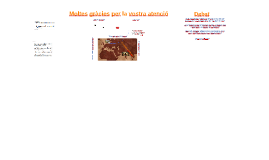 Copy of Presentació cas clínic juny 2015