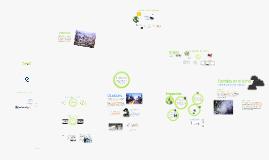 PAP: Proyectos Emergentes de Adaptación al Cambio Climático ITESO (PEACCI)