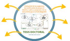 TESIS DOCTORAL Camilo-Mateo Botero S.