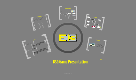 Copy of BSG Game Presentation 2