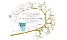 Copy of fILOSOFIA PRESOCRATICA SOCRATICA, SOFISTA Y MEDIEVAL