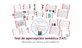 Copy of TAT