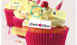 Copy of Copy of Cupcakes Factory