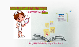 Copy of NOM 019 PARA LA PRACTICA DE ENFERMERIA