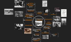 Definition of the Holocaust shortened Belfer Presentation