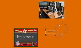 HomeworkClub