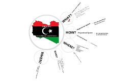 Copy of OCV Libya RP Staff Training