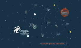 Entregable Final_Analítica de Datos
