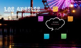 Copy of Los Angeles
