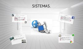 ARTEFACTOS TECNOLÓGICOS.