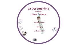La Desormofina