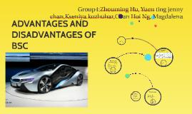 sdgs benefits and advantages pdf