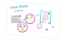 Copy of Software Engineering Presentation