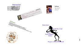 Focus Group Concepts