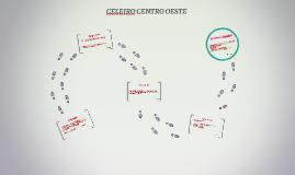 CELEIRO CENTRO OESTE