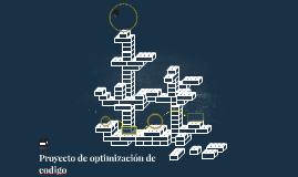 Un proyecto de programación orientado a objetos utilizando b
