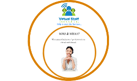 Virtual Staff Connections
