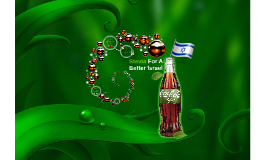 Copy of Stevia For A Better Israel