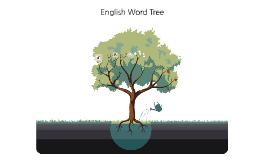 Copy of Copy of 나무