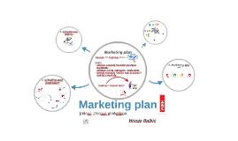 Marketing plan - predavanje za EP,ST i POINT
