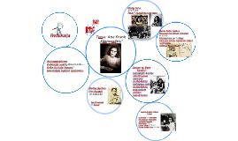 "Tema: Ana Frank ""Dienoraštis"""