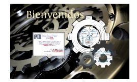 Copy of Imagen Industrial