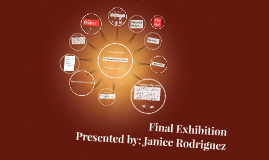 Final Exhibtion