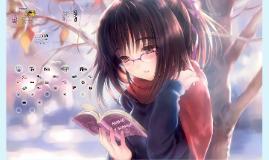 Copy of Anime