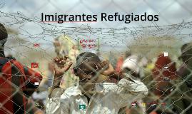 Copy of REFUGIADOS