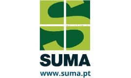 atualiz-out2018-Apresentação Institucional SUMA