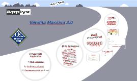 VM 2.0