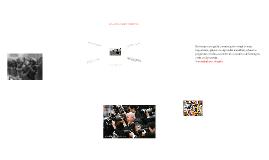 Análisis de imagen fotográfica