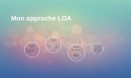 Copy of Copy of Mon approche LOA