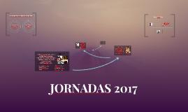 """""""SITUACIÓN JURÍDICA DE LA MUJER TRABAJADORA EMBARAZADA EN EL"""