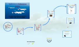 Présentation soutenance Airbus