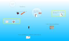 Copy of tecnología educacional