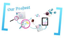 Social Psychology project
