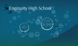 Enginuity High School