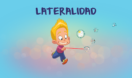 Copy of LATERALIDAD