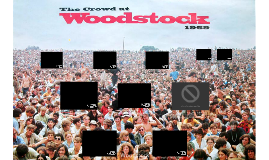 American Music: Bob Dylan, Folk Rock, Woodstock