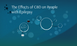The Effects of Marijuana on People with Epilepsy