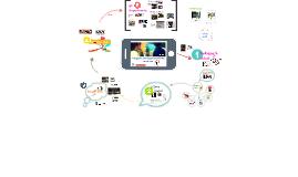 Trabajamos con Dispositivos Móviles