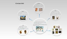 Cretan Art